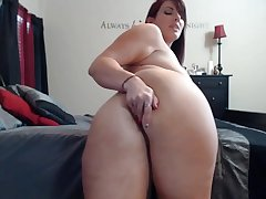 Exotic Panda JOI Ass Worship
