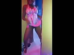 I cant believe she let me see all this www.mzansiass.xyz i had no alternate but to share this video, hope you agree
