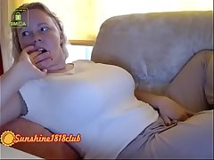 Wringing wet spot two-faced chaturbate wbecam play
