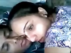 desi OLD building sex by lover