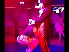 Mickey Poltroon Black White loves Joyous twink fuck my at clubhouse oudenburg belgium