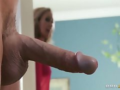 compile video in brazzers funny and horny sex scenes