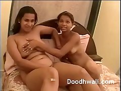 indian maid sweltering call girl owner sex part 2