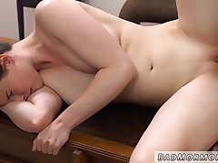 Teen blonde seduce hd first time I have always been a respected