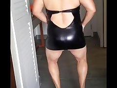 Alotta Fuxx - Mom Dressed &amp_ Ready For Young Cock