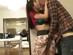 camfuck.info----Japanese wife fucked by her husband'_s friend