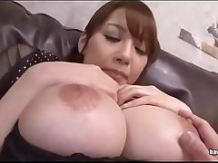 VID-3189273891 full uncensored video at https://ouo.io/pFWBzX