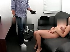 Mexican Babysitter Anal and Creampie Dramatis personae part 2